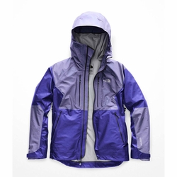 Click to enlarge image of The North Face Summit L5 FuseForm GTX C-KNIT Jacket (Women's)
