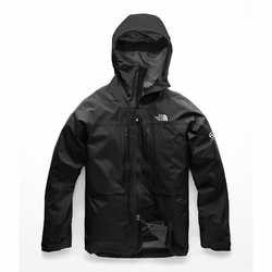 Click to enlarge image of The North Face Summit L5 GTX Pro Jacket (Men's)