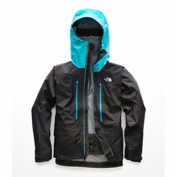 Click to enlarge image of The North Face Summit L5 GTX Pro Jacket (Women's)