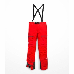 Click to enlarge image of The North Face Summit L5 GTX Pro Pant (Men's)