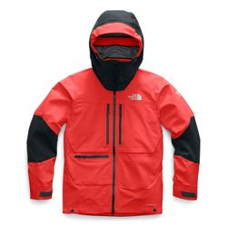 Click to enlarge image of The North Face Summit L5 Jacket (Men's)