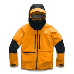 Click to enlarge image of The North Face Summit L5 Jacket (Women's)