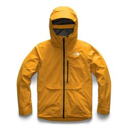 Click to enlarge image of The North Face Summit L5 LT Jacket (Women's)