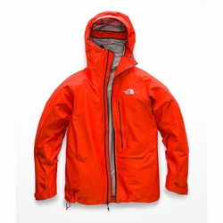 Click to enlarge image of The North Face Summit L5 Proprius GTX Active Jacket (Men's)