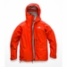 The North Face Summit L5 Proprius GTX Active Jacket (Men's)