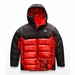 The North Face Summit L6 AW Down Belay Parka (Men's)