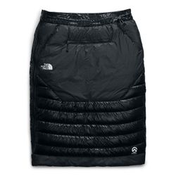 Click to enlarge image of The North Face Summit L6 Insulated Belay Skirt