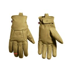 Click to enlarge image of The North Face Summit Work Gloves