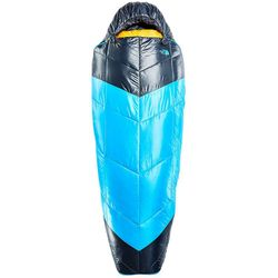 Click to enlarge image of The North Face The One Bag Sleeping Bag