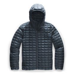 Click to enlarge image of The North Face Thermoball Eco Hoodie (Men's)