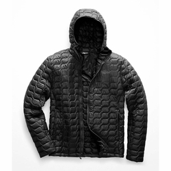 Click to enlarge image of The North Face ThermoBall Hoodie (Men's)