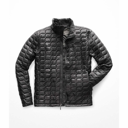 Click to enlarge image of The North Face ThermoBall Jacket (Men's)