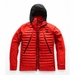 The North Face Unlimited Down Hybrid Jacket (Men's)