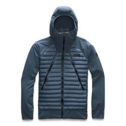 Click to enlarge image of The North Face Unlimited Jacket (Men's)