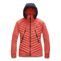 Click to enlarge image of The North Face Unlimited Jacket (Women's)