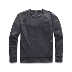 Click to enlarge image of The North Face Ventrix Midlayer (Men's)