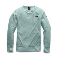 Click to enlarge image of The North Face Ventrix Midlayer (Women's)