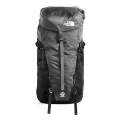 Click to enlarge image of The North Face Verto 27 Backpack