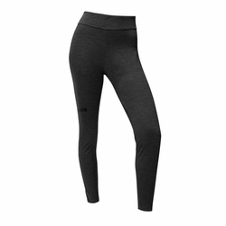 Click to enlarge image of The North Face Wool Baselayer Tight (Women's)