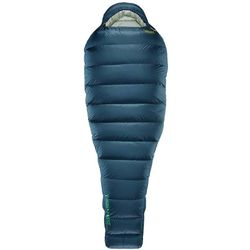 Click to enlarge image of Therm-a-Rest Hyperion 20 UL Sleeping Bag