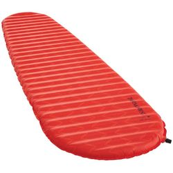 Click to enlarge image of Therm-a-Rest ProLite Apex Sleeping Pad