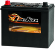 551MF Group-51 Deka 12 Volt Automotive Batteries