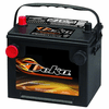 575DT Group-75DT Deka 12 Volt Automotive Batteries