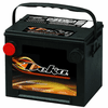 575MF Group-75 Deka 12 Volt Automotive Batteries
