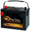 578DT Group-78DT Deka 12 Volt Automotive Batteries
