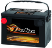 578MF Group-78 Deka 12 Volt Automotive Batteries
