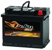 647MF Group-47 Deka 12 Volt Automotive Batteries