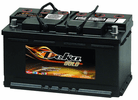 649MF Group-49 Deka 12 Volt Automotive Batteries