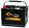 659MF Group-59 Deka 12 Volt Automotive Batteries