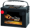 678MF Group-78 Deka 12 Volt Automotive Batteries