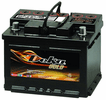 690MF Group-47/90 Deka 12 Volt Automotive Batteries