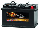 694RMF Group-94R Deka 12 Volt Automotive Batteries