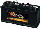 695RMF Group-95R Deka 12 Volt Automotive Batteries
