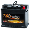 697RMF Group-97R Deka 12 Volt Automotive Batteries