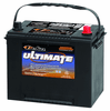 724FMF Group-24F Deka 12 Volt Automotive Batteries