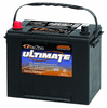 724MF Group-24 Deka 12 Volt Automotive Batteries