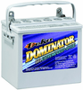 8GU1H Group-U1 Deka Marine / RV Dominator Heavy Duty Deep Cycle GEL