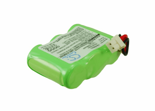 Aastra Cordless Phone Battery For JB950