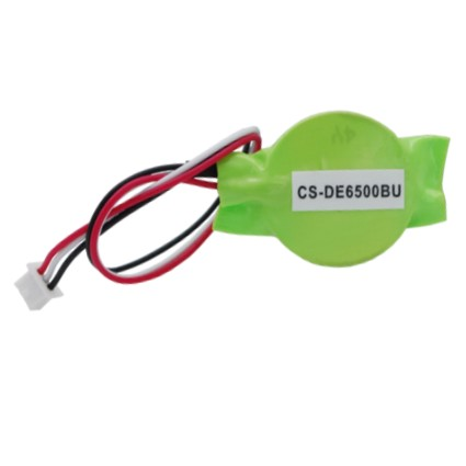 Acer CMOS CLOCK MEMORY BATTERy For Aspire 4310, Aspire 4710, Aspire 4710G, Aspire 4920, Aspire 4920G