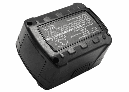 AEG BS12CA Power Tool Battery