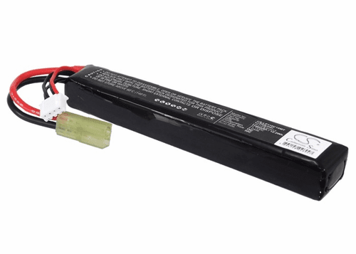 Airsoft Guns LP110S3C013 RC Hobby Battery