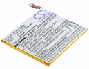 BLU C948730300P Tablet Battery