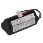 Cadus Electric Shaver Battery For Clipper