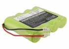 Cobra Cordless Phone Battery For CP200, CP200S