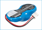Code A Phone Cordless Phone Battery For 3100, 3200