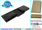 DELL 312-0650, 451-10498, FW273 Laptop Computer Battery